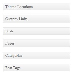 custom_menu_04