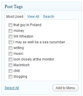 custom_menu_10