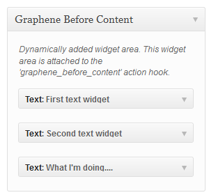 graphene_action_hook_widget_014