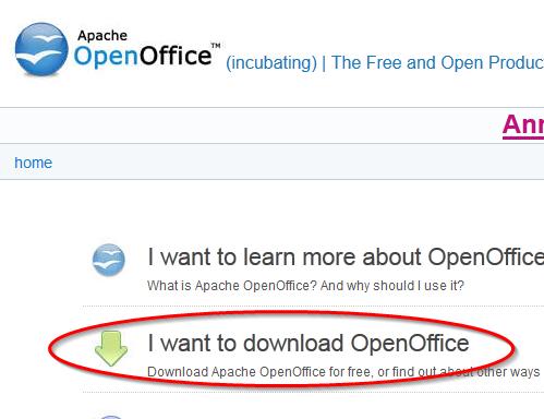 openoffice_download_001