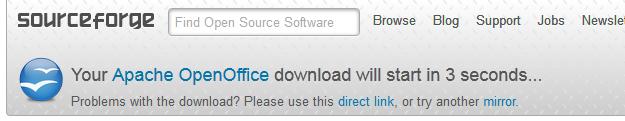 openoffice_download_003