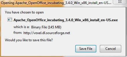 openoffice_download_004