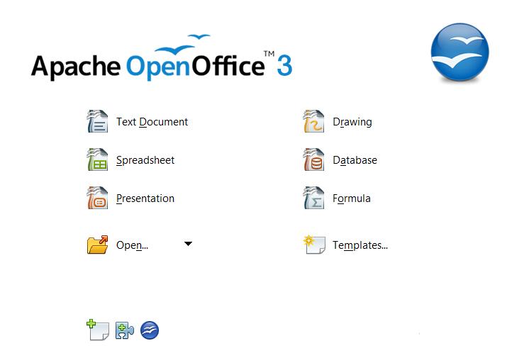openoffice_startup