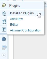 plugins_001