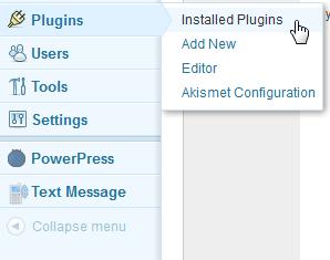 plugins_002
