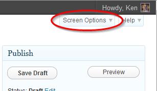 screen_options_001
