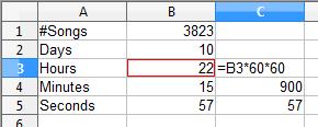 spreadsheet_007