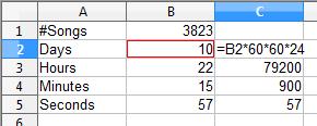 spreadsheet_008