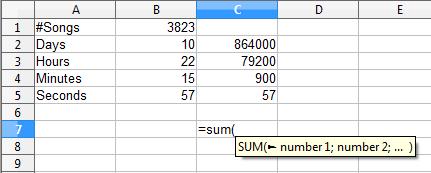 spreadsheet_009