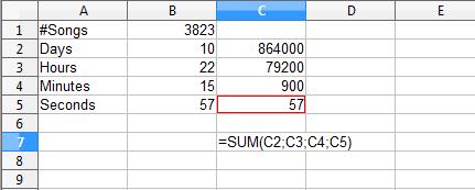 spreadsheet_011