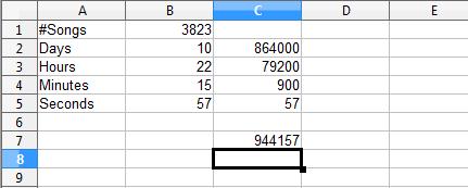 spreadsheet_012