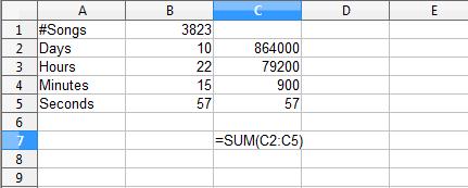 spreadsheet_013