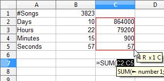 spreadsheet_014