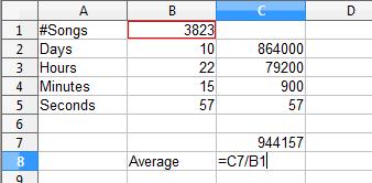 spreadsheet_015