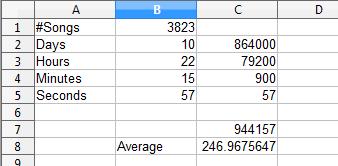 spreadsheet_016
