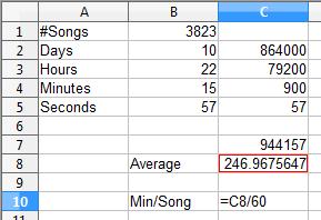spreadsheet_0171