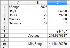 spreadsheet_018