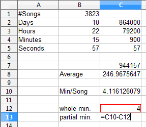 spreadsheet_021