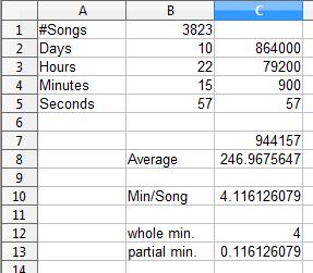 spreadsheet_022