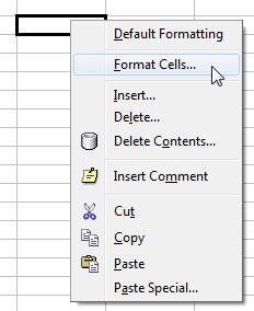 spreadsheet_026
