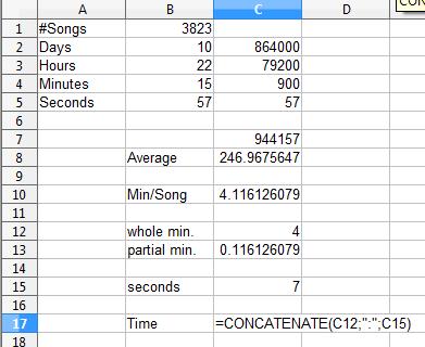 spreadsheet_0281