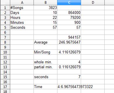 spreadsheet_029