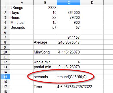 spreadsheet_030