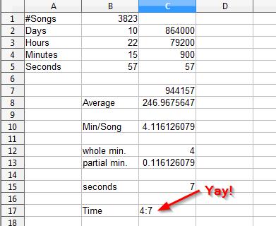 spreadsheet_031