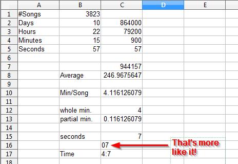 spreadsheet_033