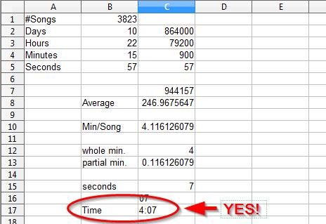 spreadsheet_035