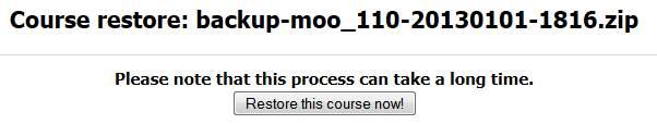 MOO-110-013