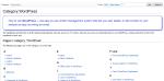 mediawiki-wordpress-template