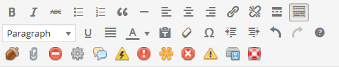d12mb-editor-001