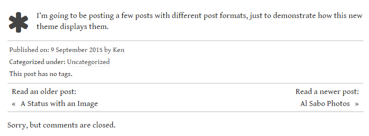 post-formats-004