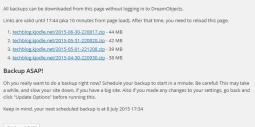 useful-wordpress-backups-001